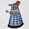 lionphox: (daleks think fezzes are cool)