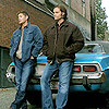 dancinpenguins: (| spn | dem boys)