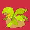 musharna: (→ tropius.)