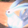likescaves: (Carbuncle; Emerald; sitting)