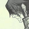 manofflowers: (hurt, bleeding)