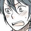 manofflowers: (flustered, embarrassed)
