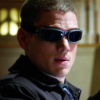 coldheartedthief: (captain cold)