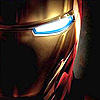 ironman_movie: (helmet)