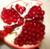 eurydicebound: (pomegranate)