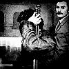 eurydicebound: (Sherlock)
