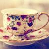 luna_plath: (teacup)