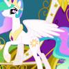 cindergraphics: (Princess Celestia)