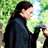 theladyofwinterfell: (courtesy is a lady's armor)