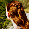 theladyofwinterfell: (river's daughter)