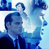 just_cant_lose: (Blue Sherlock)