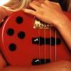 luxken27fics: (CA Dreams - Tiff's bass) (Default)
