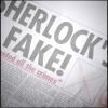 just_cant_lose: (Headline - Fake Sherlock)