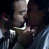 preemptiveforgiveness: (Kiss)