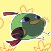 larvesta: ((unsure))