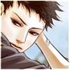 shishidoryo: (Default)