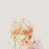 demisms: (tsubasa → ❝ hold me ❞)