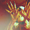 demisms: (pan's labyrinth → ❝ i can see you ❞)