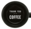 lyanalyst: (Coffee)