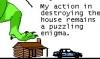 silkensteel: (dinosaur)