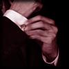 troiscorbeaux: (sharp dressed man)
