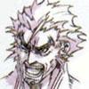 loudest_egan: (yell, angry)