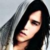 wanderingnoldo: (Gildor scarf)