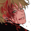 mylegacy: art by pixiv #15023561; icon by me (○ if you try)