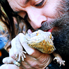 royaldick: (Dragon pal)