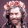 royaldick: (Flower crown 2)