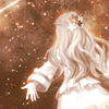 laurant: (Meruru- wish upon a star)