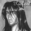 wenelda: (Sirius (Padfoot text))