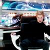 universal_charm: (The Chair)