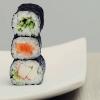 dangerous_47: Sushi ((Stock) Sushi)