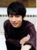riyu: shop photo og maru (pic#1008116)