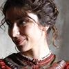 covertsledgehammer: PB: Sabrina Impacciatore (Default)