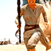 dadcastellanos: (sw: rey running)