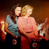 moon_was_ours: (Bomb Girls | Gladys and Betty)
