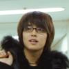 yookoochan: (pic#1008240)