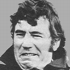 "kareila: Terry Jones making a ""yuck"" face. (graygrouch)"