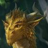 themerlin: (Dragon Smile)