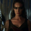 grounder_heda: (Strong)