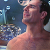 mareel: (Shower)