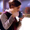 aphotic_auror: Because tea solves EVERYTHING!  (No really, it DOES!) (Remus! TEA DAMMIT!)