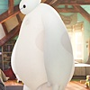 iambaymax: (i am not fast)