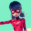 missmaladroite: (🐞 i can't believe cat noir is a furry)
