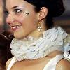 victorians: (anne boleyn - stunning.)