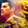 darkly_ironic: (godstiel w/ angels)