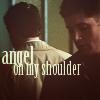 darkly_ironic: (dean/cas, angel on my shoulder)