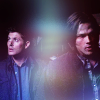 darkly_ironic: (purple winchesters)